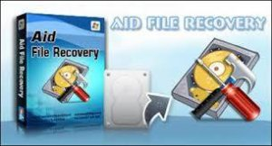 Aidfile Recovery Software Pro 3.6.7.9