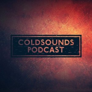 Coldharbour Sounds - Coldsounds 003 (2015-03-18) Holbrook & SkyKeeper Guest Mix