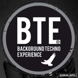 AERTS - BTE Podcast 381 (2015-03-18)