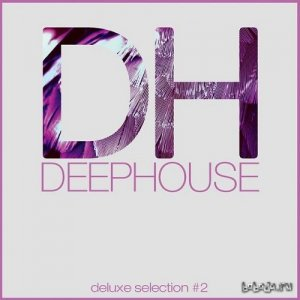 Deep House DeLuxe Selection #2 Best Deep House House Tech House Hits (2015)