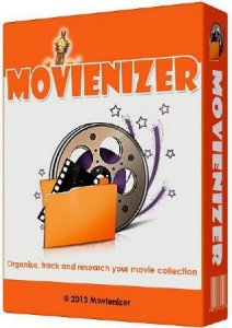 Movienizer 8.0 Build 440 DC 17.04.2015 + Portable