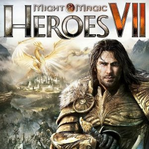 Might & Magic Heroes VII (2015/PC/EN) Beta 1 Build 20822