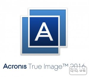 Acronis True Image 2016 19.0.3039 Beta (ML|RUS)