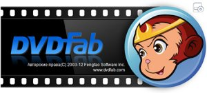 DVDFab 9.2.0.2 Final DC 11.06.2015