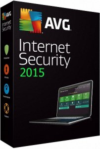AVG Internet Security 2015 15.0.6037 (x64/x86)