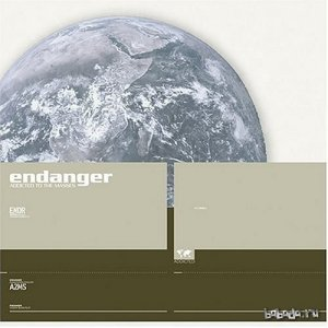 Endanger - Addicted To The Masses (2004)