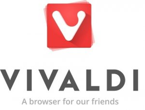 Vivaldi 1.0.212.3 (2015) RUS Technical Preview