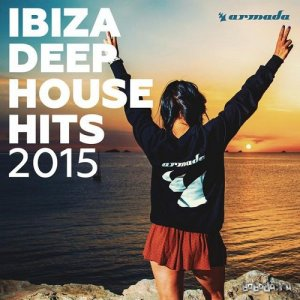 Ibiza Deep House Hits (2015)