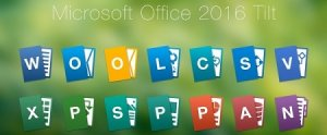 Microsoft Office 2016 Install 4.2
