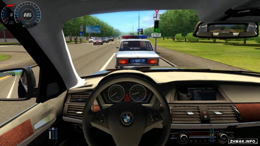 скачать игру 3d инструктор учебный автосимулятор pc/2009/rus