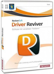 Driver Reviver 5.3.2.42
