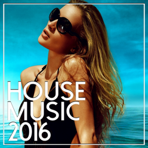 House Music (2016)