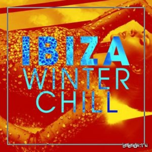 Ibiza Winter Chill (2016)