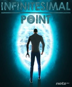 Infinitesimal Point (2016/RUS/ENG/License)