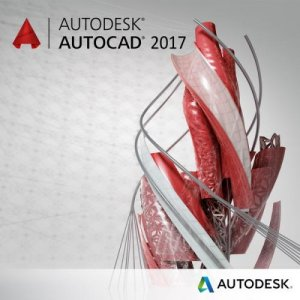 Autodesk AutoCAD 2017 Build N.52.0.0 HF1 by m0nkrus (2016/RUS/ENG)