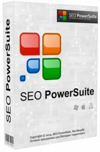 Seo PowerSuite Professional 8.0.7