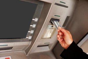 Как мошенники «учат» банкоматы