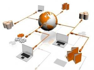 openyour.net — открой свой интернет!