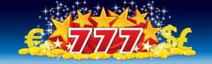 777 играть бесплатно и на деньги