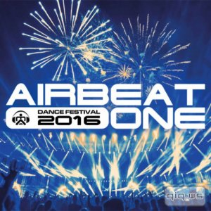 Airbeat One (2016)