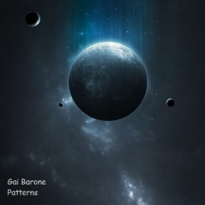 Gai Barone - Patterns 193 (2016-08-10)