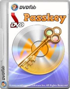 DVDFab Passkey 8.2.8.5 Final
