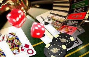 Super-Slots Casino. Казино, где можно реально выиграть
