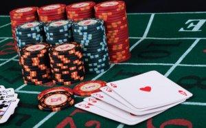 В казино Вулкан играть прибыльно