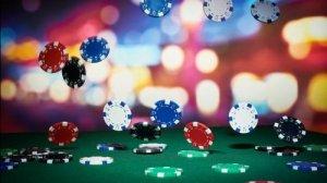Онлайн казино гольден геймс — для тех кто любит азарт