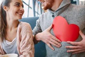 Как понять, что он влюблен?