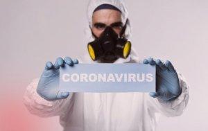В Испании стремительно растет количество инфицированных коронавирусом